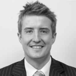 Piers Reid - SystemsAccountants - Amsterdam
