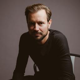 Stefan Promper's profile picture
