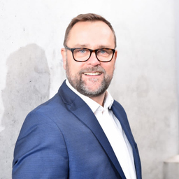 Werner Jerono - The Media Sales Group - Feucht