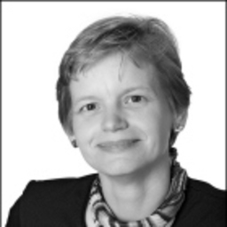 Antje Klaunig - Dr. Grewe & Partners LLP, New York - Rye, New York