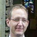 Timo Bartels - Peine