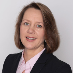 Cordula Albersmann's profile picture