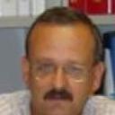 Ricardo martinez Lara - alhaurin de la torre