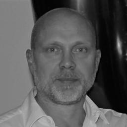 Niels Eggert