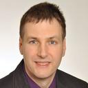 Klaus Müller - Adelsheim