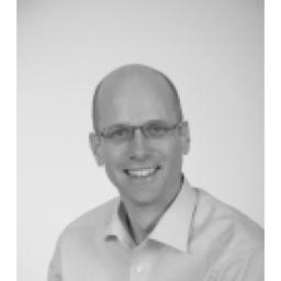 Michael Baumeler's profile picture