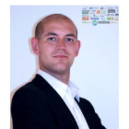 Florian Köhler - Markenwirt GmbH - Bamberg