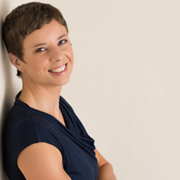 Petra Andrade's profile picture