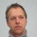 Uwe Hermann - Konstanz