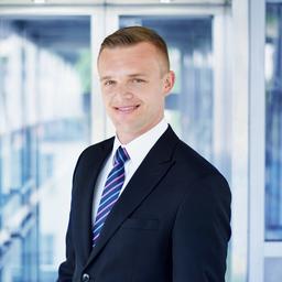 Roman Schmitgal's profile picture