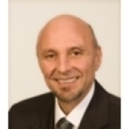 Gerhard Aschauer's profile picture