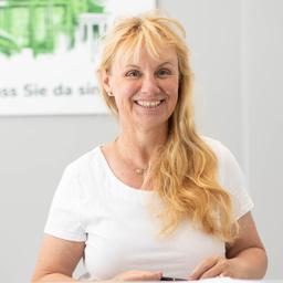 Sabine Korn-Dörfler's profile picture