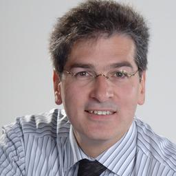 Dr Franco Fracella - E-Marketing Consulting - Overath