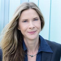 Silvia Günther's profile picture