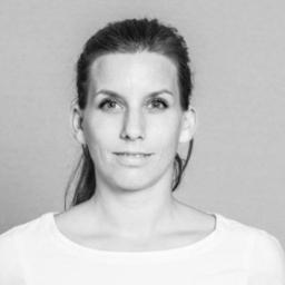 Corinna Schmeykal - MarlinsBrain GmbH - Breitbrunn am Ammersee