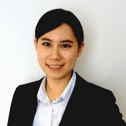 Chih-Fan Chang's profile picture