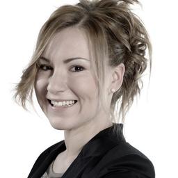 Mirjana Feth - Image Skincare Innvovation GmbH - Berlin
