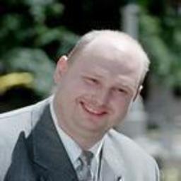 Erwin Mertl - Bachsoft - Obing