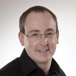 Timo Mildenberger