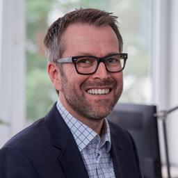 Holger McCloy - netzleuchten GmbH - Kiel