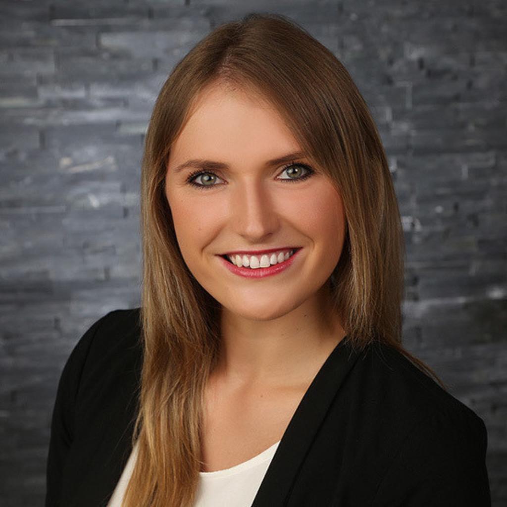 Jolanta Azemaj's profile picture