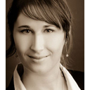 Christina Wegner - Augsburg