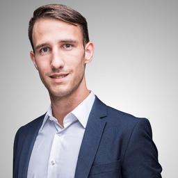 Timo Maier - rose plastic AG - Hergensweiler
