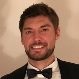 Georg Braun's profile picture