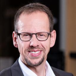 Michael Schobert - oraïse - Frankfurt