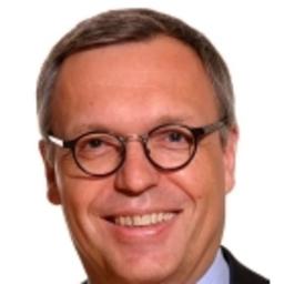 Thomas Gäde