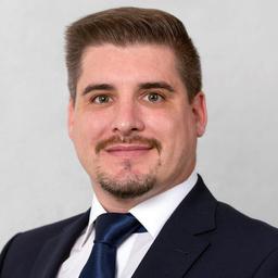 Dipl.-Ing. Marco Markowis - Ingenieurbüro Marko²wis - Sicherheitsberatung & Interim Management - Pforzheim