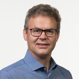 Mag. Christoph Krischanitz - arithmetica Versicherungs- und finanzmathematische Beratungs-GmbH - Wien