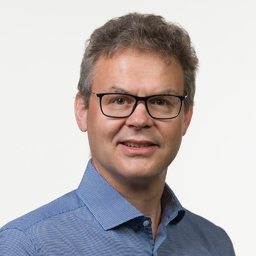 Mag. Christoph Krischanitz