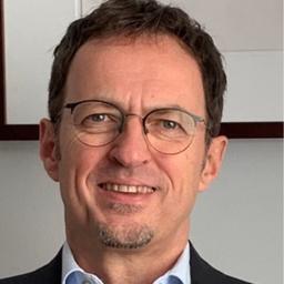 Norbert Weishaupt - transform coaching + training - Bonn