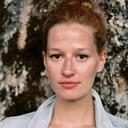 Tatjana Schmidt - Berlin