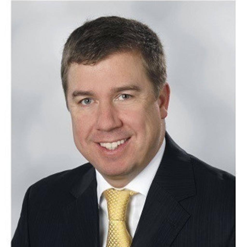 Oliver Richard Hopp - Geschäftsleitung - CitySuites Murnau   XING