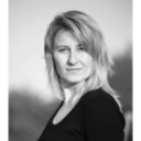 Sabine Fritz - 92648 Kaimling