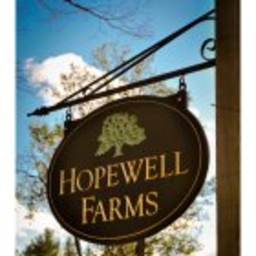 Marc Moran - Hopewell Farms - Newbury