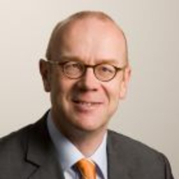 Volker Erdmann's profile picture