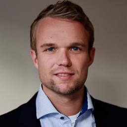 Dr Steffen Riethmüller - Christian-Albrechts-Universität zu Kiel - Kiel