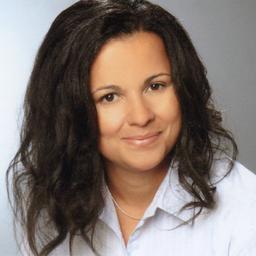 Nadja King