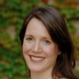 Tina Westrup
