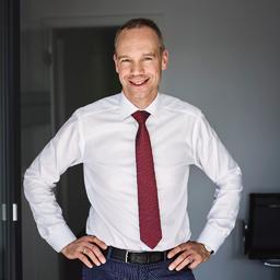 Fabian Prohaska - Steuerberater Fabian Prohaska - Schorndorf