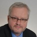 Karsten Voss - Celle