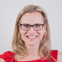 Julia Hahn's profile picture
