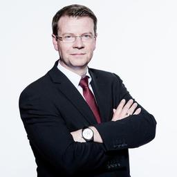 Sven Becker - Boerse Stuttgart GmbH - Stuttgart