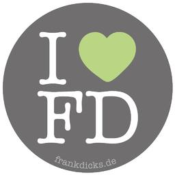 Frank Dicks - Frank Dicks photographer - Köln