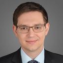 Stephan Adler - Weissach