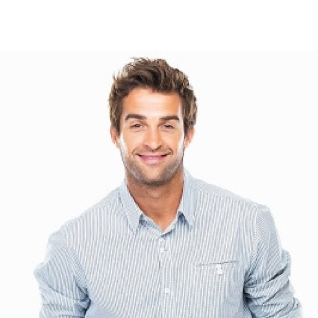 male for male dating sites