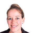 Jennifer Großmann - Mainz